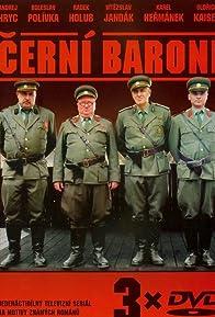 Primary photo for Cerní baroni