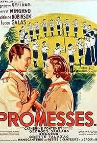 Promesses (1935)