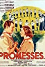 Promesses (1935) Poster