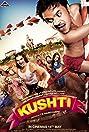 Kushti (2010) Poster