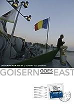 Goisern Goes East
