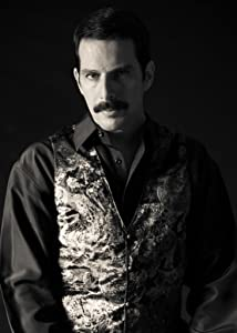 Watch online thriller english movies The Freddie Mercury Story: Who Wants to Live Forever by Rhys Thomas [1080pixel]