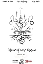 Colour of Scar Tissue