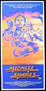 Midnite Spares hd full movie download