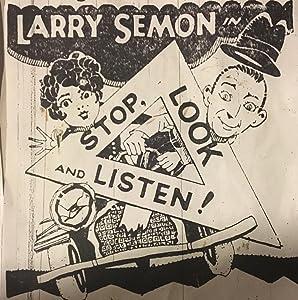 Compartir peliculas descargar Stop, Look and Listen by Irving Berlin  [720x1280] [XviD] [2048x2048]