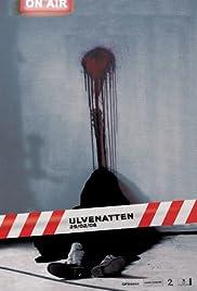 Ulvenatten Poster