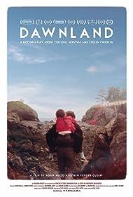 Dawnland (2018)