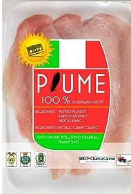 Piume (2014)