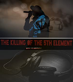 The Killing of the 5th Element