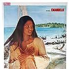 Laura Gemser in La spiaggia del desiderio (1976)