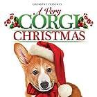 A Very Corgi Christmas (2019)