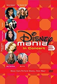 Primary photo for Disneymania 3 in Concert
