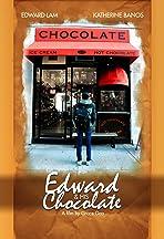 Edward & His Chocolate