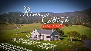 Where to stream River Cottage Australia