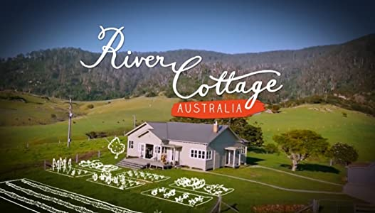 ipod movie herunterladen River Cottage Australia: Episode #4.1  [1080p] [QuadHD]