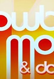 Showbiz Moms & Dads Poster