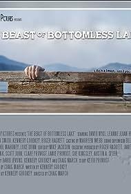 The Beast of Bottomless Lake (2010)