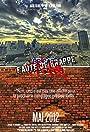 Faute De Frappe