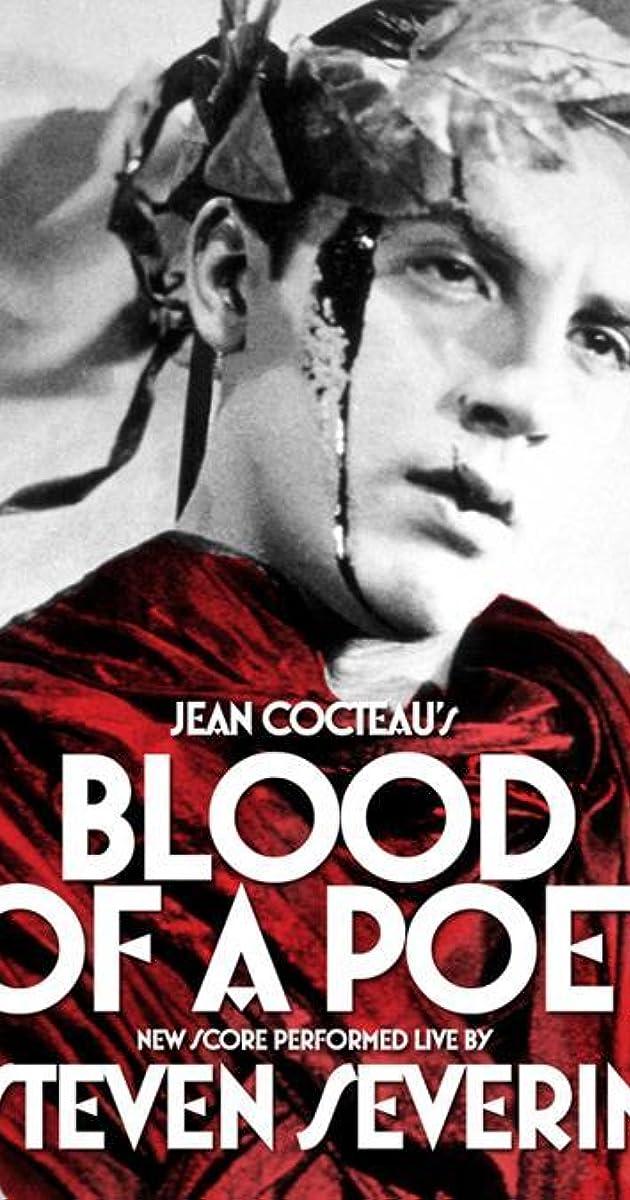 Cerebro de sangre imdb