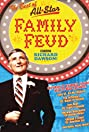 Family Feud (1976) Poster