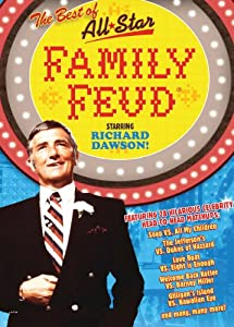 New movie downloads for ipad Family Feud [4K