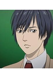 Inuyashiki Hiro Shishigami TV Episode 2017