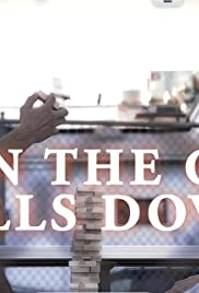 When the Game Falls Down Poster