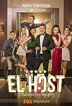 El Host