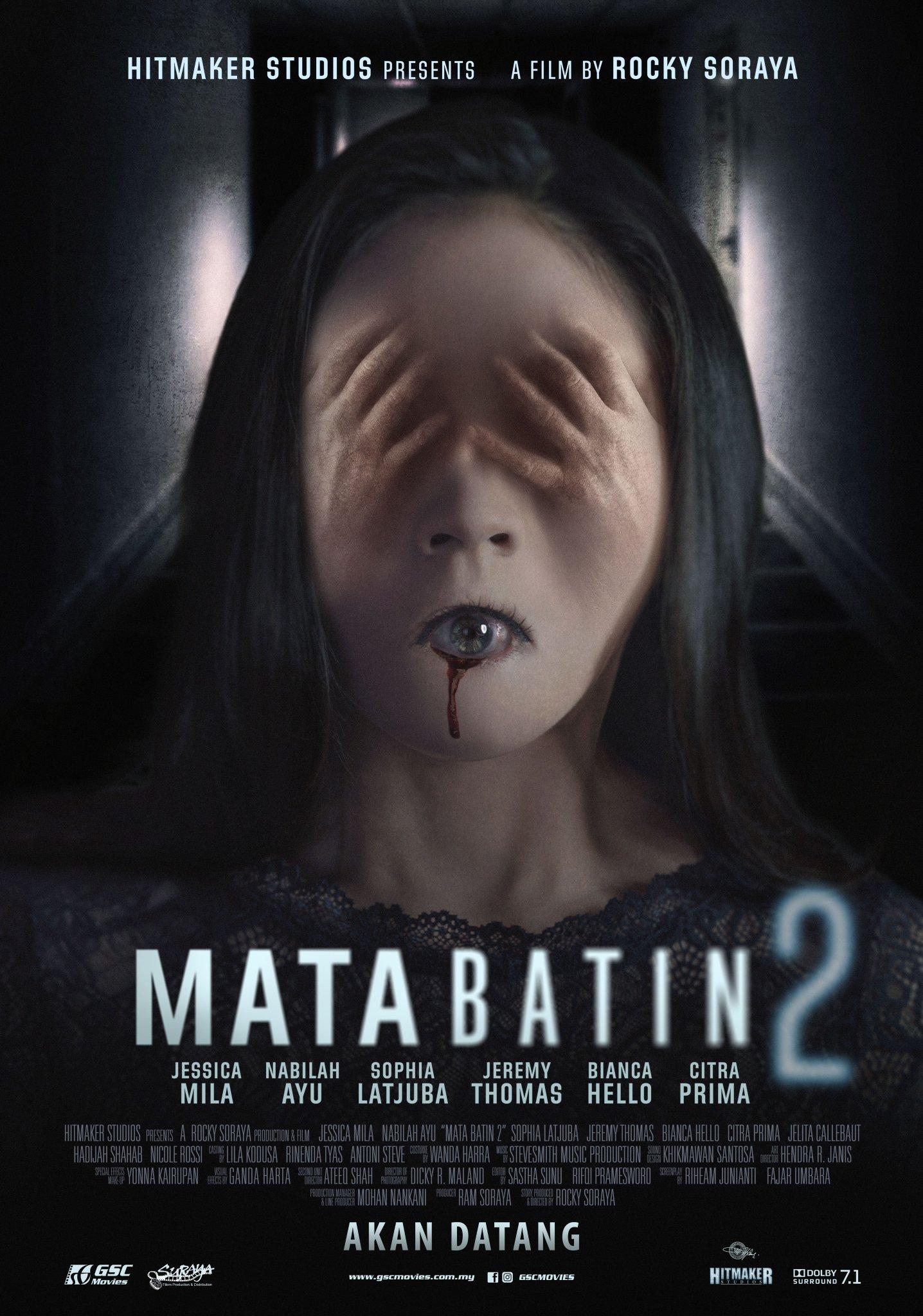 download film indonesia after school horror 2