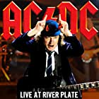 Angus Young in AC/DC: Live at River Plate (2009)