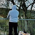 Joe Stuart Paul in The Bag (2017)
