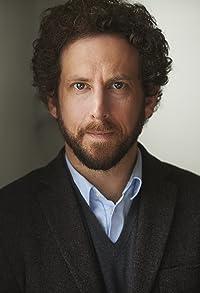 Primary photo for Matt Baram