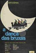 A Dança das Bruxas