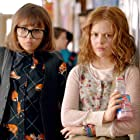 Mary-Charles Jones and Emily Alyn Lind in Dear Dumb Diary (2013)