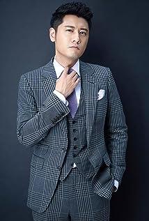 Zhong Ren Picture