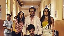 Günesin Kizlari - Season 1 - IMDb