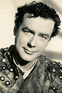 Richard Greene Picture