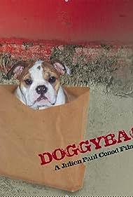 Doggy Bag (2010)