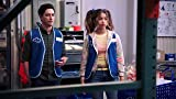 Superstore: Dina Gets Hit By A Car
