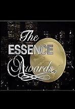 Essence Awards