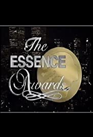 The Essence Awards Poster