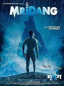 🍿 Amazon movie downloads to dvd Mridang [720x400