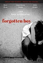 Forgotten Boy