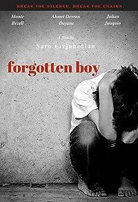 Primary photo for Forgotten Boy