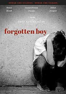 Best free movie watching websites Forgotten Boy [UltraHD]