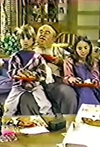 Primary photo for Episode dated 30 September 1994
