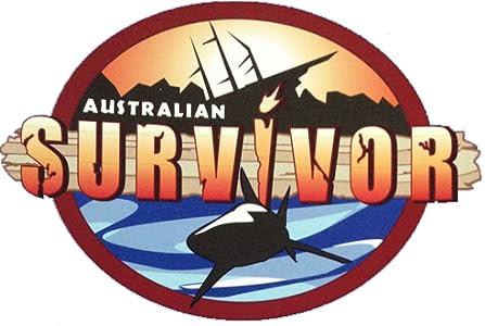 Australian Survivor Australia