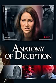 Primary photo for Anatomy of Deception
