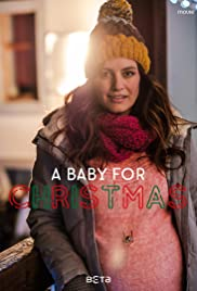 Un bébé pour Noël Streaming