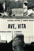 Da budet zhizn (Ave vita)